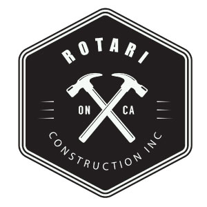 Rotari Construction